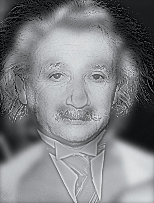 Illusions d'optique St_alp10