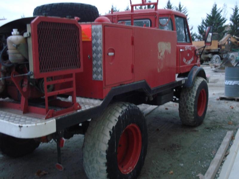 416 pompier Dsc03512