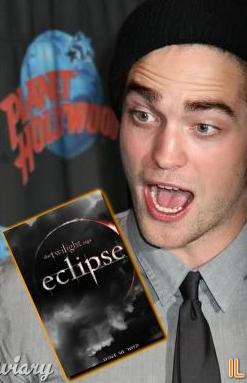 Rumores sobre  Eclipse - Página 9 Doodle11