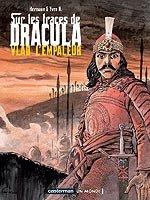 Draculea Drah10