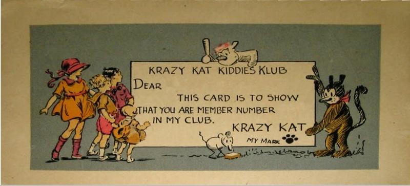 Krazy Kat - Page 4 Kkm11