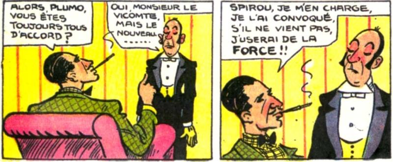 Spirou et ses dessinateurs - Page 2 Rvac10