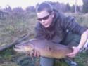 un fish d'une vie .0 Photos10