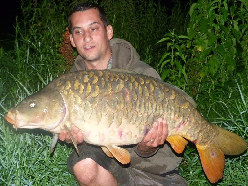 quelques poissons de 2012 P1030110