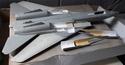 nouveau Tomcat sur mes chaînes de montage  F-14a_11