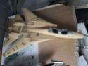 nouveau Tomcat sur mes chaînes de montage  F-14a_20