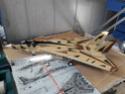 nouveau Tomcat sur mes chaînes de montage  F-14a_26