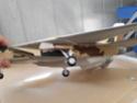 nouveau Tomcat sur mes chaînes de montage  F-14a_27