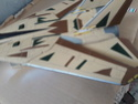 nouveau Tomcat sur mes chaînes de montage  F-14a_28
