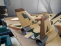 nouveau Tomcat sur mes chaînes de montage  F-14a_29