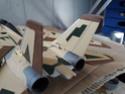 nouveau Tomcat sur mes chaînes de montage  F-14a_30