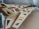 nouveau Tomcat sur mes chaînes de montage  F-14a_31