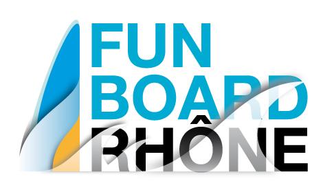Un logo pour Funboard Rhône - Page 4 Fun-rh11