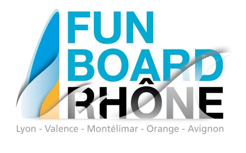 Un logo pour Funboard Rhône - Page 4 Fun-rh14