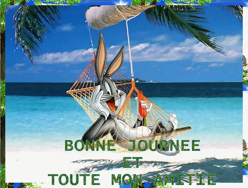 Bonjour / Bonsoir - Page 21 Florab10