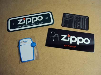 Les accessoires ZIPPO de Bleck (MàJ du 11 01 14) - Page 5 Access10