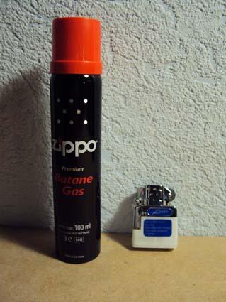Les accessoires ZIPPO de Bleck (MàJ du 11 01 14) - Page 5 Insert10