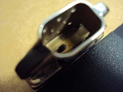 Les accessoires ZIPPO de Bleck (MàJ du 11 01 14) - Page 5 Insert15