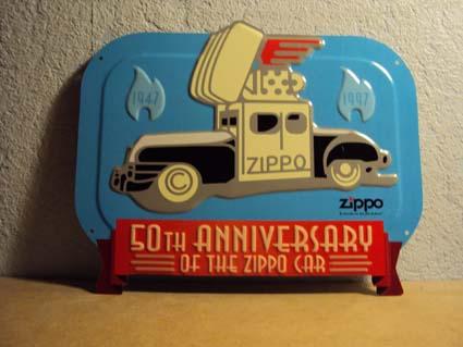 Les accessoires ZIPPO de Bleck (MàJ du 11 01 14) - Page 5 Plaque10