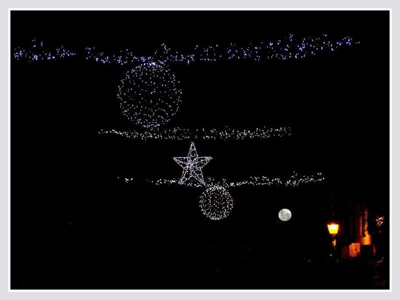 Vos plus belles photos du mois de décembre 2009 _3133710