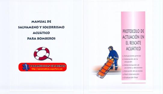 MANUAL DE SOCORRISMO Y RESCATE ACUATICO PARA BOMBEROS De_bmp10