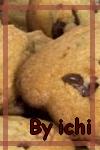 Yum yum Galerie ! Cookie10