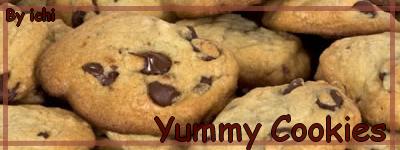 Yum yum Galerie ! Cookie11