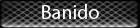 Hiraquia Personalizar PT [Novidades] Banido10