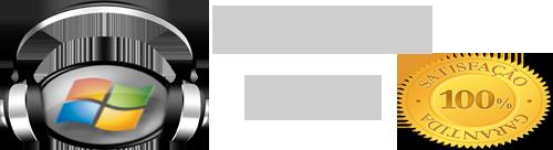 Novidades Logo10