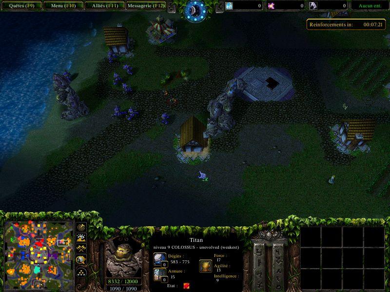 Chaos Colossus screenshots (1) Colo_d10