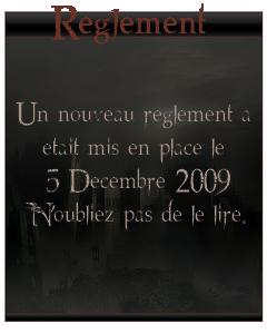 Vampire Reglem10