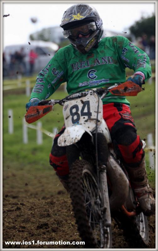 FARLEIGH CASTLE - VMXdN 2012 - PHOTOS GALORE!!! - Page 10 Mxdn2_10