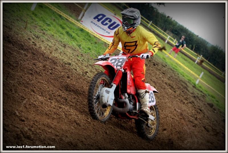 FARLEIGH CASTLE - VMXdN 2012 - PHOTOS GALORE!!! - Page 9 Mxdn4101