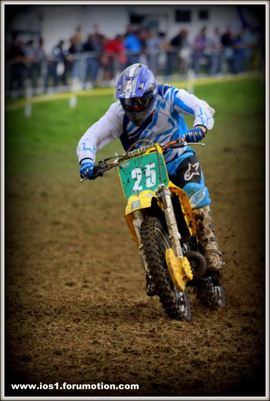 FARLEIGH CASTLE - VMXdN 2012 - PHOTOS GALORE!!! - Page 9 Mxdn4102