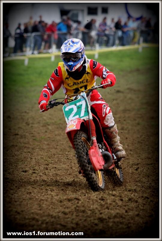 FARLEIGH CASTLE - VMXdN 2012 - PHOTOS GALORE!!! - Page 9 Mxdn4103