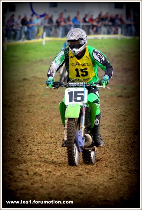 FARLEIGH CASTLE - VMXdN 2012 - PHOTOS GALORE!!! - Page 9 Mxdn4104