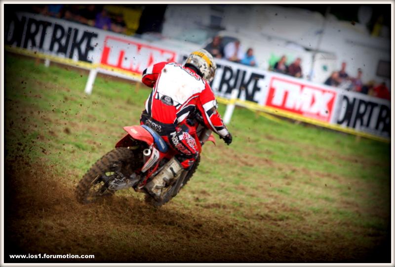 FARLEIGH CASTLE - VMXdN 2012 - PHOTOS GALORE!!! - Page 9 Mxdn4106