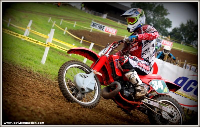 FARLEIGH CASTLE - VMXdN 2012 - PHOTOS GALORE!!! - Page 9 Mxdn4107