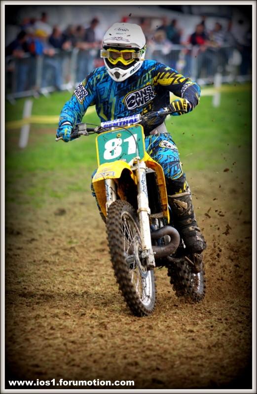 FARLEIGH CASTLE - VMXdN 2012 - PHOTOS GALORE!!! - Page 9 Mxdn4108