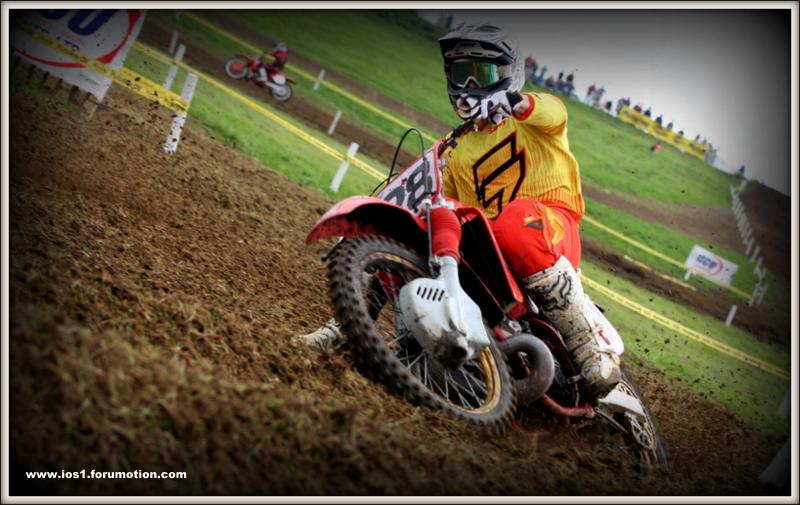 FARLEIGH CASTLE - VMXdN 2012 - PHOTOS GALORE!!! - Page 10 Mxdn4109