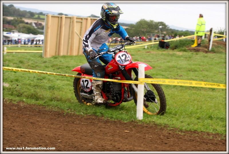 FARLEIGH CASTLE - VMXdN 2012 - PHOTOS GALORE!!! - Page 10 Mxdn4111