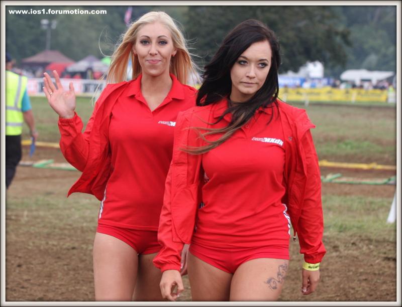 FARLEIGH CASTLE - VMXdN 2012 - PHOTOS GALORE!!! - Page 10 Mxdn4113