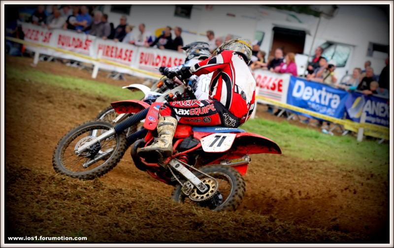 FARLEIGH CASTLE - VMXdN 2012 - PHOTOS GALORE!!! - Page 10 Mxdn4116