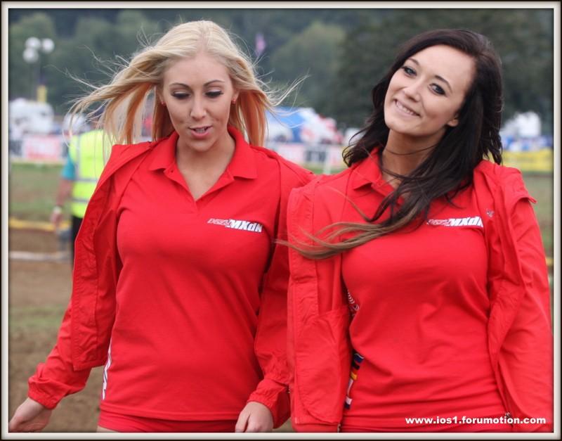 FARLEIGH CASTLE - VMXdN 2012 - PHOTOS GALORE!!! - Page 10 Mxdn4117