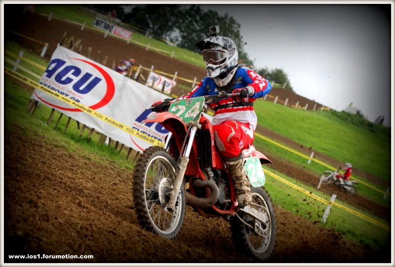 FARLEIGH CASTLE - VMXdN 2012 - PHOTOS GALORE!!! - Page 10 Mxdn4118