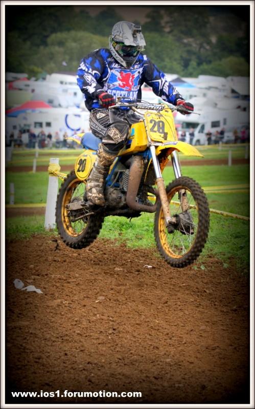 FARLEIGH CASTLE - VMXdN 2012 - PHOTOS GALORE!!! - Page 10 Mxdn4119