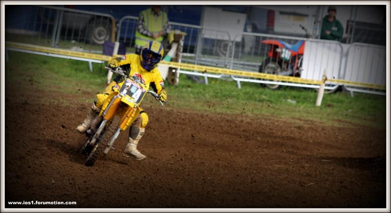 FARLEIGH CASTLE - VMXdN 2012 - PHOTOS GALORE!!! - Page 10 Mxdn4136