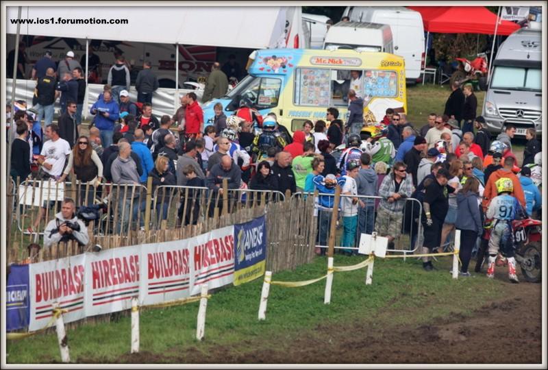 FARLEIGH CASTLE - VMXdN 2012 - PHOTOS GALORE!!! - Page 10 Mxdn4140