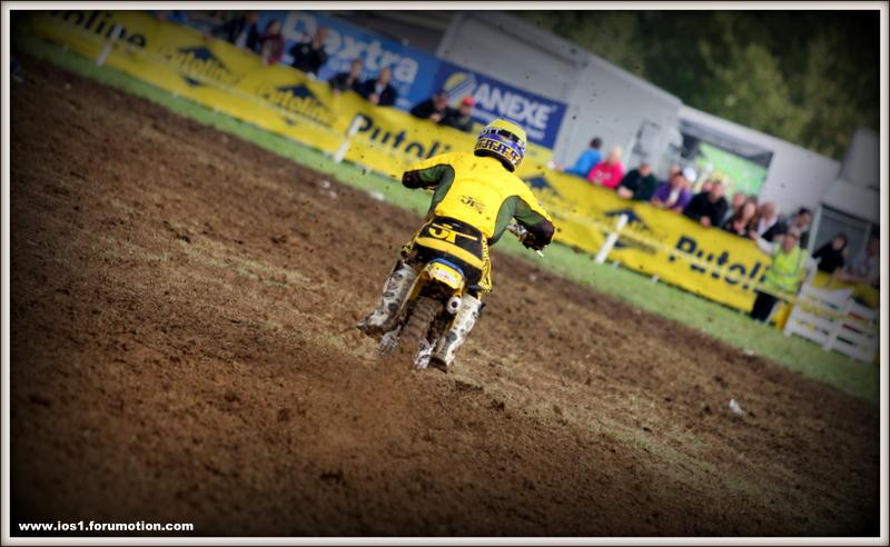 FARLEIGH CASTLE - VMXdN 2012 - PHOTOS GALORE!!! - Page 10 Mxdn4141