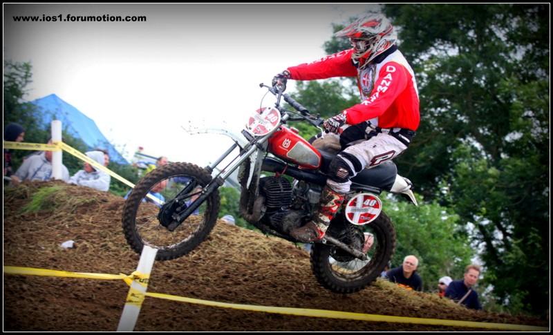 FARLEIGH CASTLE - VMXdN 2012 - PHOTOS GALORE!!! - Page 9 Mxdn4_18